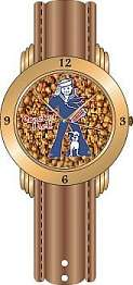 Most valuable cracker jack prizes