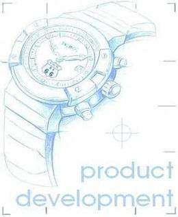Designers and manufacturers of private label collectible for It product development companies
